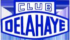 Club Delahaye