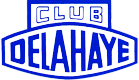logo-club-delahaye-mobile-1