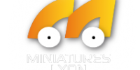 miniatures lyon
