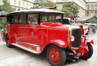 pompier-1929-01